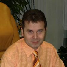 Ing. Radek Baran