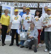 Morava Cup 2019 Zlín
